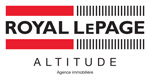 Royal LePage Altitude | Agence immobilière